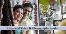 Professional Video & Photography Service