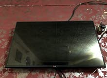 New LG screen for sale