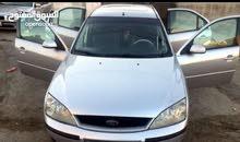 سيارة فورد مونديو موديل 2006
