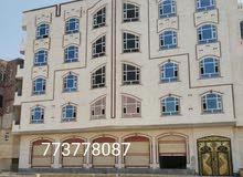 المشتري الجاد .. التواصل 773778087  .. عماره روووووعة جدا عمل وتصميم درجة اولى