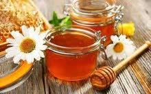 عسل طبيعي للبيع وخلطات لضعف الانجاب ومشاكل تشوهات السائل
