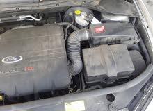 فورد فوكس محرك 20 كاتينه حديد اتصل علي الرقم 0928845992