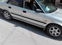 Used 1991 Corolla for sale