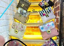 a New Hand Bags in Basra is up for sale