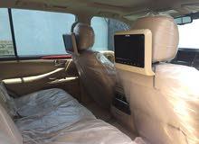 Available for sale! 100,000 - 109,999 km mileage Lexus ES 2008