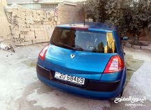 Best price! Renault Megane 2004 for sale