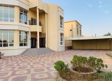 5 Bedrooms Rooms Villa in city} for rent