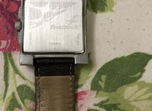 Fastrack watch for sell
