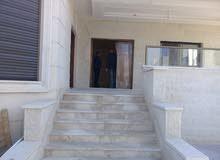 شقة طابق ارضي بمدخل مستقل الحي الشرقي