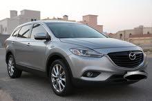 Available for sale! 30,000 - 39,999 km mileage Mazda CX-9 2015