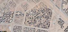 أرض للبيع شارع رئيسي ودبل فيس بالمحصوره ب بحدائق اكتوبر