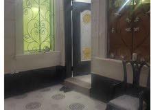 Villa for sale with 5 Bedrooms rooms - Al Riyadh city An Nahdah