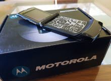 Mobile for sale Motorola Others