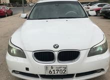 BMW 530 2004 For Sale