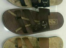 للبيع أحذية صناعة فاخرة