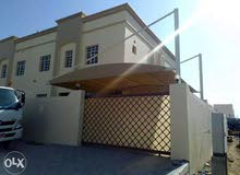 5 rooms and More than 4 bathrooms Villa for rent in MuscatAll Muscat