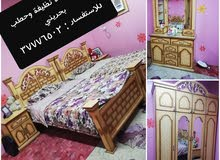 Used Bedrooms - Beds for sale directly from the owner