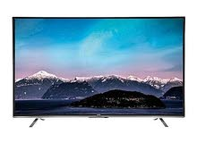 STAR X FULL HD SMART LED TV