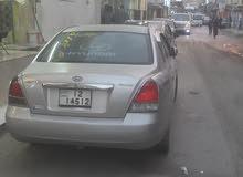 Hyundai Avante 2001 For Sale