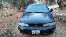 For sale a Used Kia  1995
