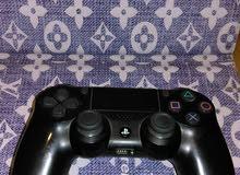 "ذراع ""يد"" PS4"