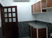 flat for Rent in Al Mahaj4