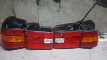ليتات لكزس 400LS موديل 98 الى 2000