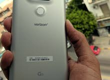 LG  Used mobile for sale