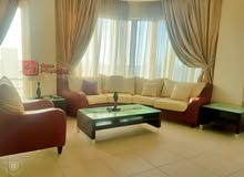 Fully Furnished 2 BHK Spacious apartment for RENT in Juffair - 66388216