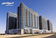 new apartment is up for sale in Dubai Dubai Land