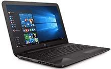 hp 15.6 laptop جديد مكرشم مش مفتوح كيف واصل