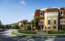 apartment for sale Ground Floor directly in El Mostakbal