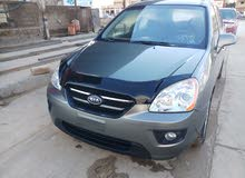 Used condition Kia Carens 2009 with 140,000 - 149,999 km mileage