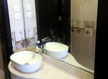 Best property you can find! Apartment for sale in Hai Al-Tayseer neighborhood