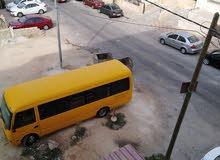 شقه للبيع كاش أو أقساط في جبل الزهور