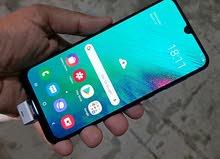 Samsung A50 128GB شبه جديد لاعلى سعر
