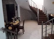 More rooms  Villa for sale in Benghazi city