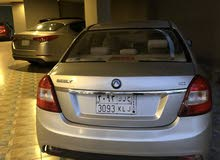 Best price! Geely CK 2015 for sale
