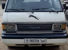1996 Mazda 2 for sale
