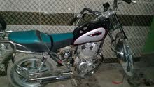 Used Other motorbike made in 2009 for sale