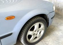 Used Mazda 323 in Al-Khums