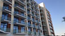 فترة  محدودة  خصم 50% على غرفتين و صالة  جاهزة مع فرش كامل و خدمة  فندقية .