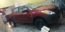 Best price! Mazda BT-50 2014 for sale