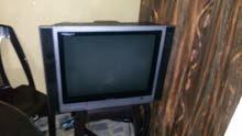 تلفزيون نوع هونداي حجم كبير بسعر مغري