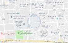 70 sqm  apartment for rent in Farwaniya