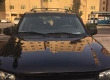 30,000 - 39,999 km Chevrolet Blazer 2005 for sale
