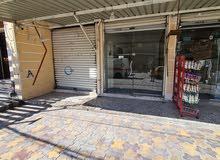 محلات في بغداد الغدير للايجارموقع مميز