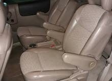 Chevrolet Uplander 2007 For Sale