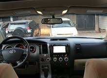 Used 2013 Toyota Sequoia for sale at best price