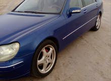 Best price! Mercedes Benz E 320 2001 for sale